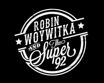 Super 92 Logo